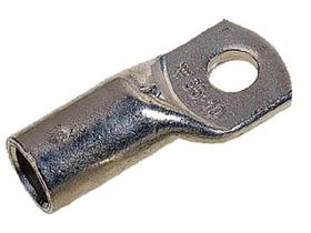 Picture of LUG 6mm2 / 6mm
