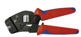 Picture of Ferrule Crimp Tool - Front
