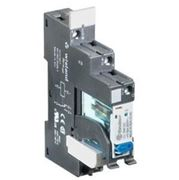 Picture of Relay - 24Vdc - 16A