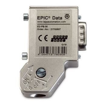 Picture for category Profibus Standard