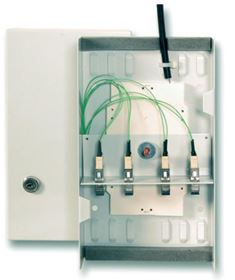 Picture of Fibre Distribution Box
