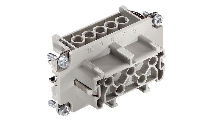 Lapp 10193000 Lapp Olflex Cable Control Cable Ethernet