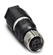 Picture of Connector (M12)