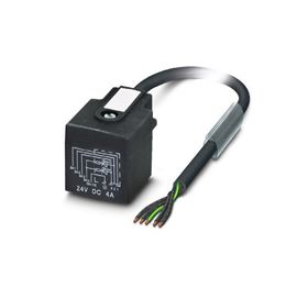 Picture of Sensor Lead (Valve A) 2m