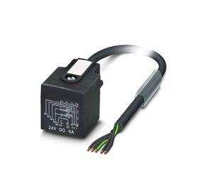 Picture of Sensor Lead (Valve B) 2m