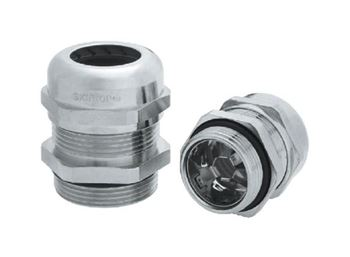 Picture for category EMC FIN Glands-Standard Length Thread