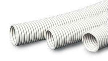 Picture for category Solar Conduit