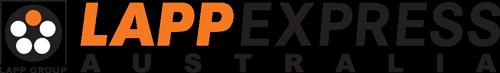 LAPP EXPRESS