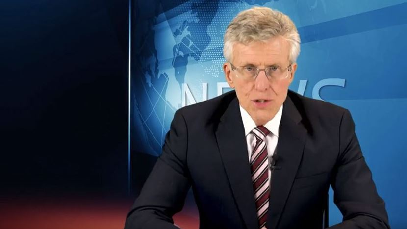 New! LAPP Australia on Industry Update TV