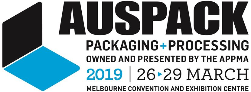 LAPP to exhibit at AUSPACK 2019