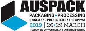 LAPP to exhibit at AUSPACK 2019