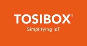 TOSIBOX® is now available from LAPP Australia.
