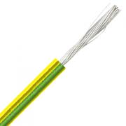 Picture of Multi-Standard SC 2.1 1X10 GNYE