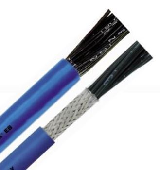 Picture for category Intrinsically Safe Cables