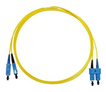 Picture for category GOF Patchcords