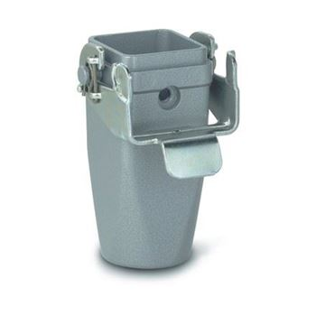 Picture for category HA 3-4 Cable Coupler Hoods