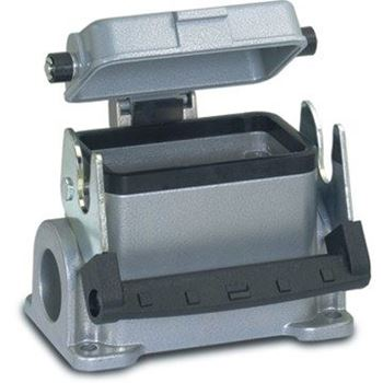 Picture for category HB 16 Surface Mount Base - Single Lever
