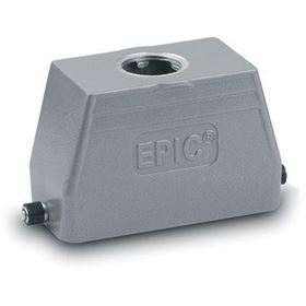 Picture of H-B 16 Connector