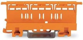 Picture of Connector Carrier 4mm