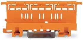 Picture of Connector Carrier 6mm