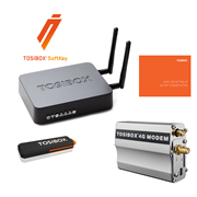 Picture of TOSIBOX 150-4G STARTER KIT