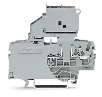 Picture for category Fuse Terminals