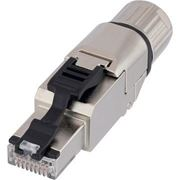Picture of RJ45 PROFINET Shielded