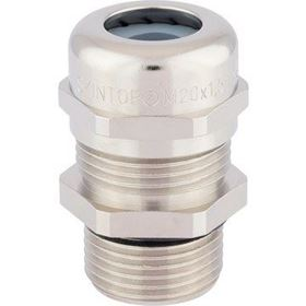 Picture of Metal Gland M20 XL- Reduced