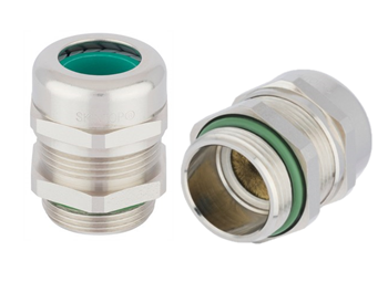 Picture for category Metal Halogen Free Glands