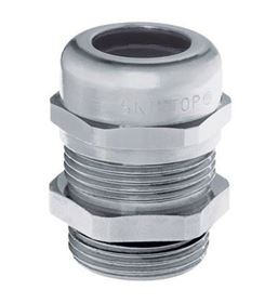 Picture of Lead Free Metal Gland M16