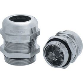 Picture of Lead Free EMC Gland M25