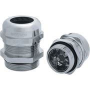 Picture of Lead Free EMC Gland M32