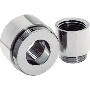 Picture for category Metal Adapters (M to NPT)