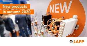 Product Innovations Spring 2020